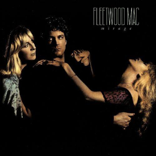 FLEETWOOD MAC / フリートウッド・マック / MIRAGE (180G LP)
