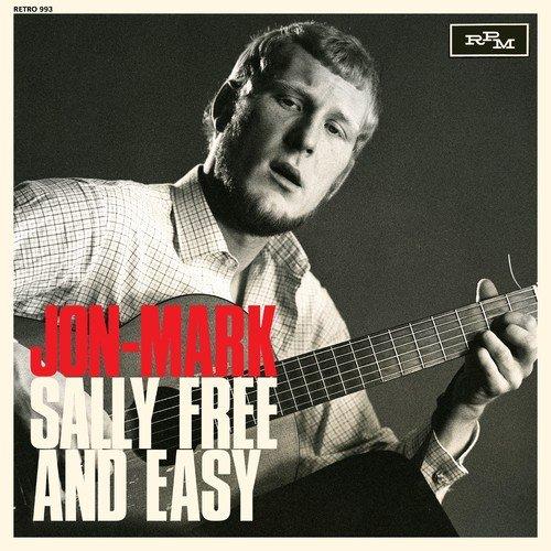 JON-MARK / SALLY FREE AND EASY
