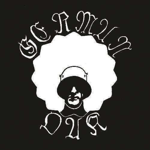 GERMAN OAK / DOWN IN THE BUNKER (2LP)