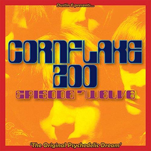 V.A. (CORNFLAKE ZOO) / CORNFLAKE ZOO EPISODE TWELVE 'THE ORIGINAL PSYCHEDELIC DREAM'