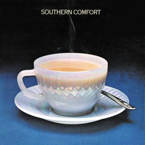 SOUTHERN COMFORT / サザン・コンフォート / SOUTHERN COMFORT / サザン・コンフォート