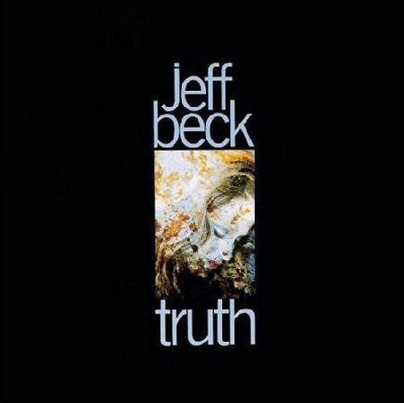 ジェフ・ベックの画像 p1_16