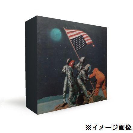 CANNED HEAT / キャンド・ヒート / 紙ジャケSHM-CD 10タイトルまとめ買いセット