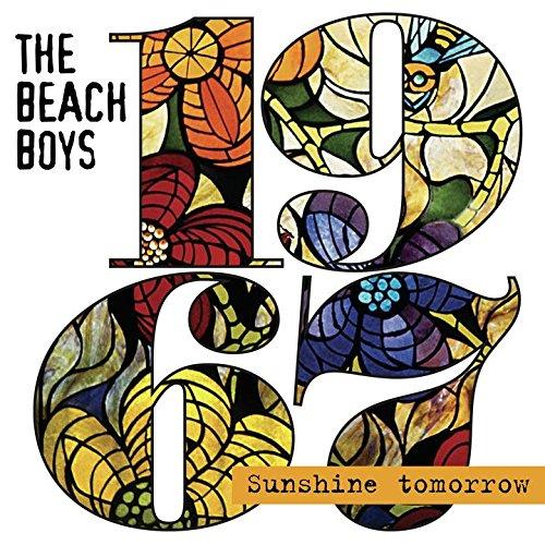 BEACH BOYS / ビーチ・ボーイズ / サンシャイン・トゥモロウ~ビーチ・ボーイズ1967