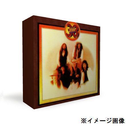 38 SPECIAL / 38スペシャル / 紙ジャケSHM-CD 10タイトルまとめ買いセット