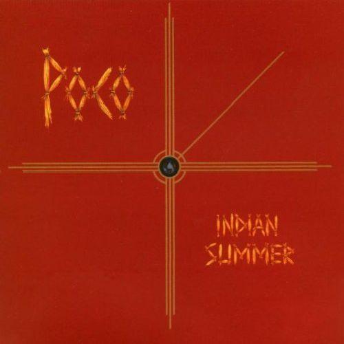 POCO / ポコ / インディアン・サマー