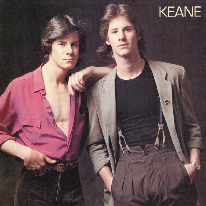 KEANE / キーン / KEANE / キーン