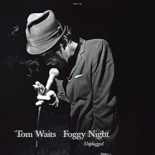 トム・ウェイツの画像 p1_33