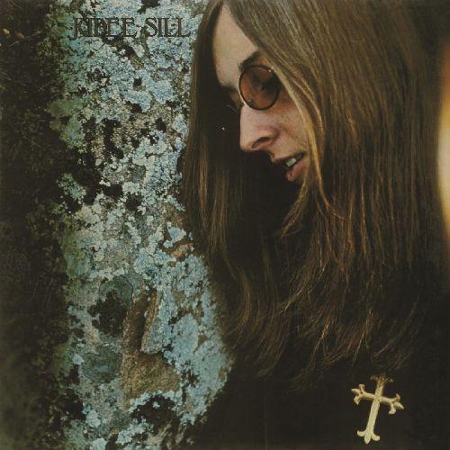 JUDEE SILL / ジュディー・シル / JUDEE SILL (180G LP)
