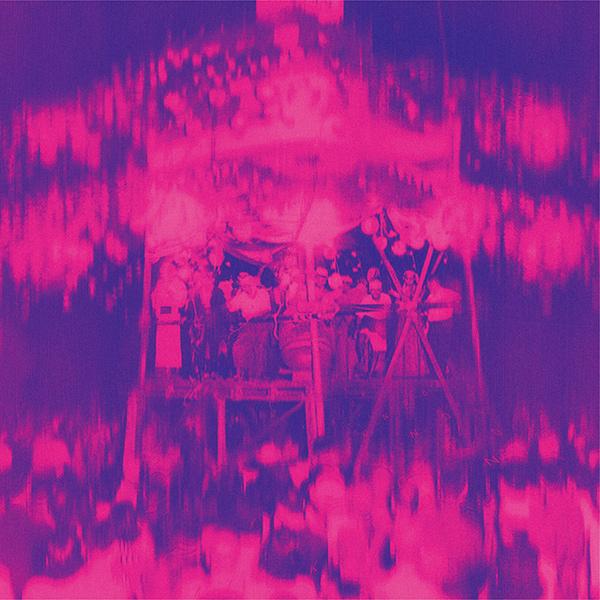 KIZAKI ONDO PRESERVATION SOCIETY / CLARK NAITO / 木崎音頭保存会/クラーク内藤 / KIZAKI ONDO / 木崎音頭 (CD)
