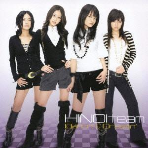 HINOIチームの画像 p1_11