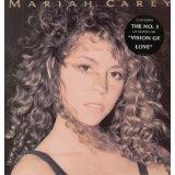 MARIAH CAREY / マライア・キャリー / MARIAH CAREY
