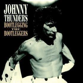 Johnny Thundersの画像 p1_4