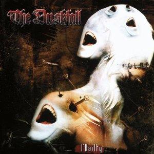 THE DUSKFALL / ダスクフォール / FRAILTY & SOURCE<2CD/DIGI>