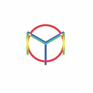 YMO (YELLOW MAGIC ORCHESTRA) / イエロー・マジック・オーケストラ | アーティスト商品一覧(236件)YMO (YELLOW MAGIC ORCHESTRA) / イエロー・マジック・オーケストラ | アーティスト商品一覧(236件)