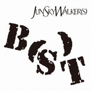JUN SKY WALKER(S)の画像 p1_4