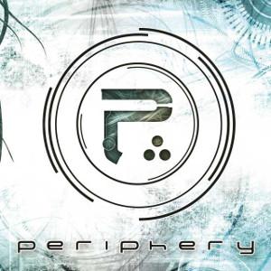 PERIPHERY / ペリフェリー / ペリフェリー