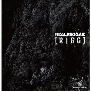 REAL REGGAE / RIGG