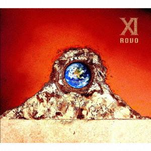 ROVO / ロボ / XI