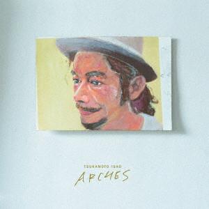 塚本功 / ARCHES