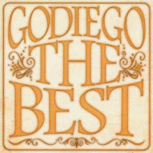 GODIEGO / ゴダイゴ / Godiego The Best