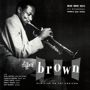 CLIFFORD BROWN / クリフォード・ブラウン / コンプリート・クリフォード・ブラウン・メモリアル・アルバム