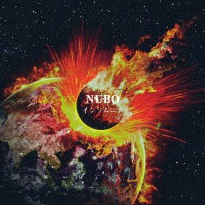 NUBO / インソムニア(初回限定盤)