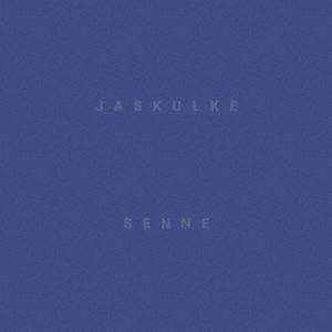 SLAWEK JASKULKE / スワヴェク・ヤスクーケ / 夢の中へ