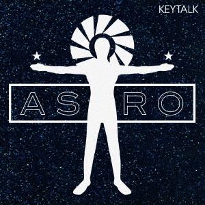 KEYTALK / ASTRO