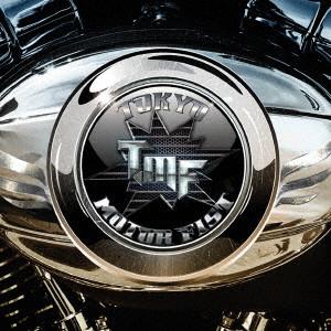 TOKYO MOTOR FIST / トーキョー・モーター・フィスト / トーキョー・モーター・フィスト