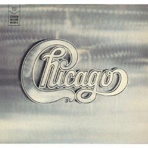 CHICAGO / シカゴ / シカゴII(シカゴと23の誓い)-スティーヴン・ウィルソン・リミックス