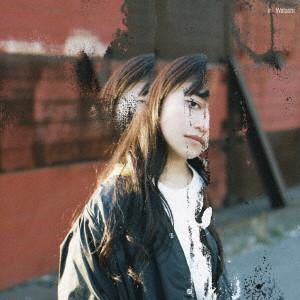 IRI / iri / Watashi(通常盤)