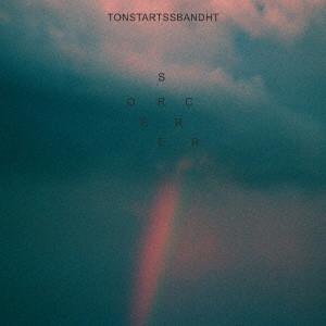 TONSTARTSSBANDHT / ターンスターツバンディット / ソーサラー