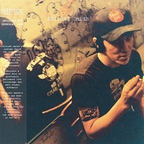 ELLIOTT SMITH / エリオット・スミス / イーザー/オア エクスパンデッド・エディション (2CD)