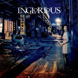 INGLORIOUS / イングロリアス / INGLORIOUS II / イングロリアスII