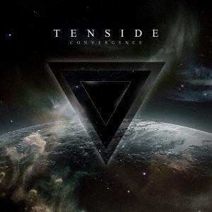 TENSIDE / テンサイド / CONVERGEANCE / コンヴァージェンス<限定スペシャル・プライス盤>