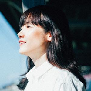 TOMOYO HARADA / 原田知世 / ロマンス