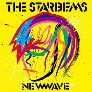 STARBEMS / スターベムズ / NEWWAVE  / NEWWAVE