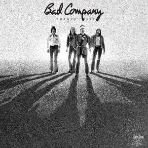BAD COMPANY / バッド・カンパニー / バーニン・スカイ デラックス・エディション