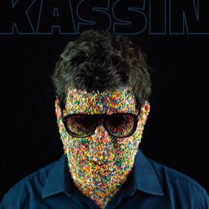 KASSIN / カシン / RELAX / リラックス