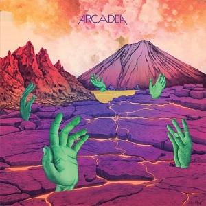 ARCADEA / ARCADEA