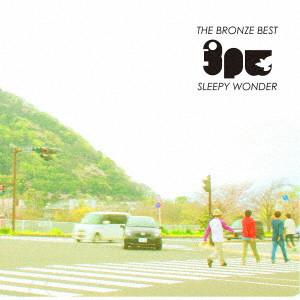 3pw / THE BRONZE BEST