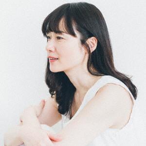 TOMOYO HARADA / 原田知世 / 音楽と私