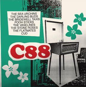 V.A. / C88 -デラックス・エディション- (3CD)