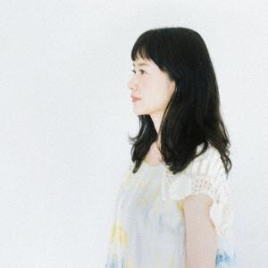TOMOYO HARADA / 原田知世 / 私の音楽 2007-2016