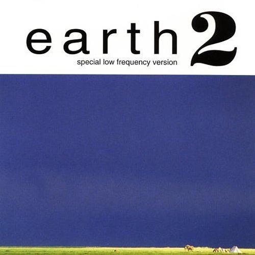 EARTH / アース / アース2
