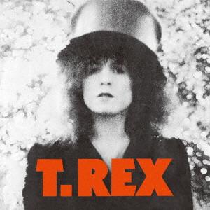 T. REX / T・レックス / THE SLIDER / ザ・スライダー