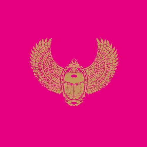 MARIAH (JAZZ/PROG: JPN)  / マライア / RED PARTY - Blu-spec CD / レッド・パーティ(悪魔の宴) - Blu-spec CD