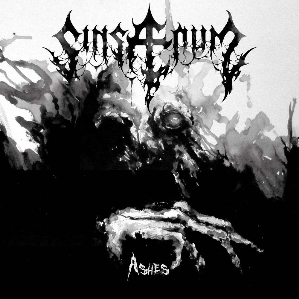 SINSAENUM / シンセイナム / ASHES / アッシュズ