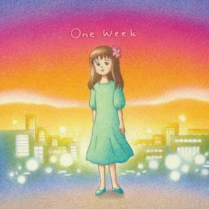 V.A.(One Week) / One Week